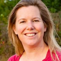 Wanda Catsman Nationaal Congres Online Verbinding
