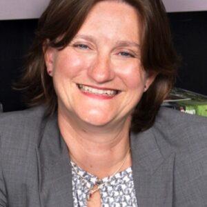 Nationaal Congres Online Verbinding Susan